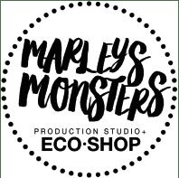 Marleys Monsters