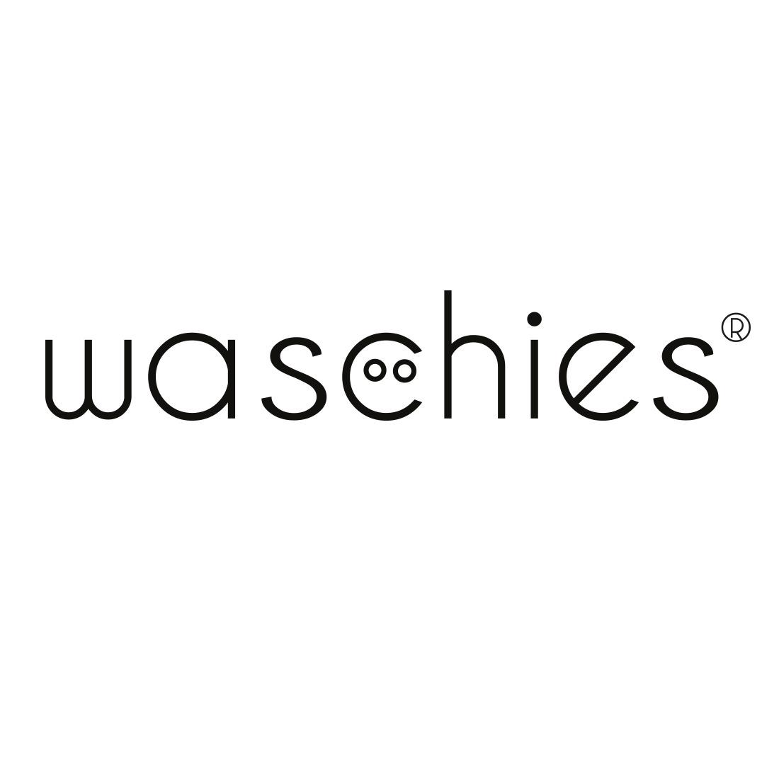 Waschies Logo