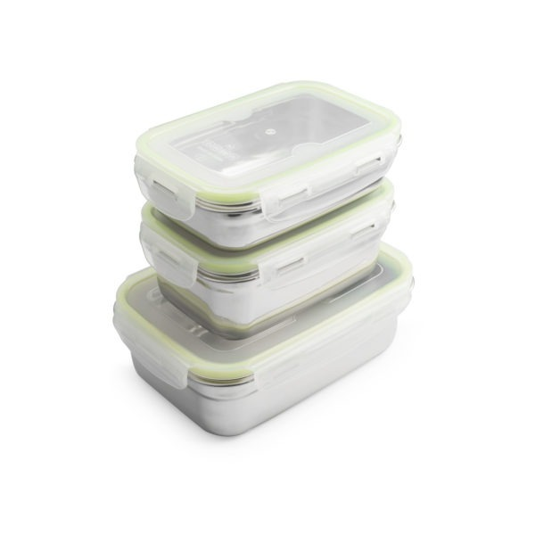 Brotzeit klick lunchbox rechteckig 3