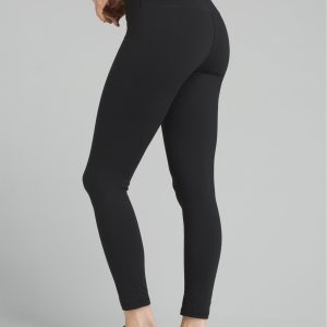 prana pillar legging black hinten