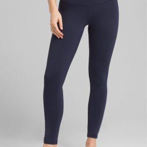 fair fashion Sportleggings Transform von prana nautical