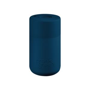 12oz Original Cup_frank green_sailor blue