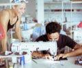 Zealous_Bikini Fabrik_Quality Check-31