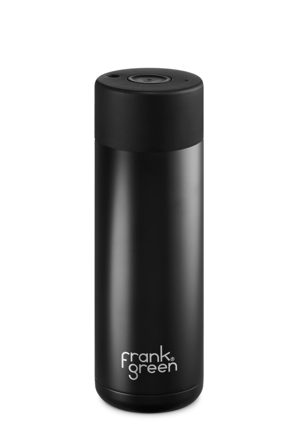 frank green Thermo bottle