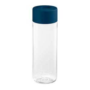 Frank Green Wasserflasche