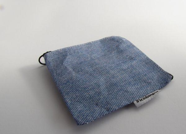 SeifentascheJeans