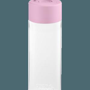 frank green Flasche Deckel pink