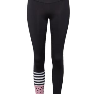 Hey Honey legging surf style dots zephir