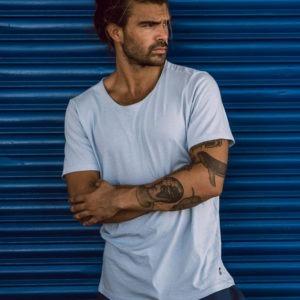 OGNX_T-Shirt-Cool-Touch_Men_blue
