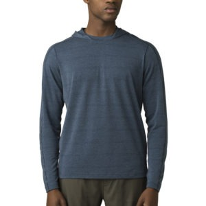 Watchtower Long Sleeve