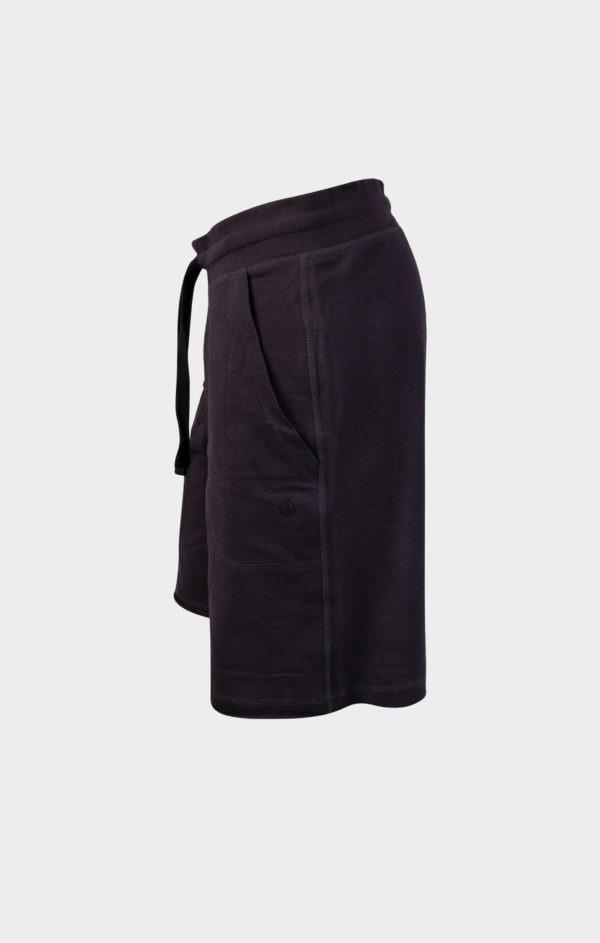 OGNX_Vintage Shorts_black_side