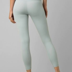 prana Layna 7/8 Leggings