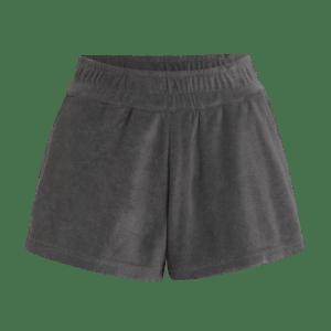 Hey Honey Sweat Shorts